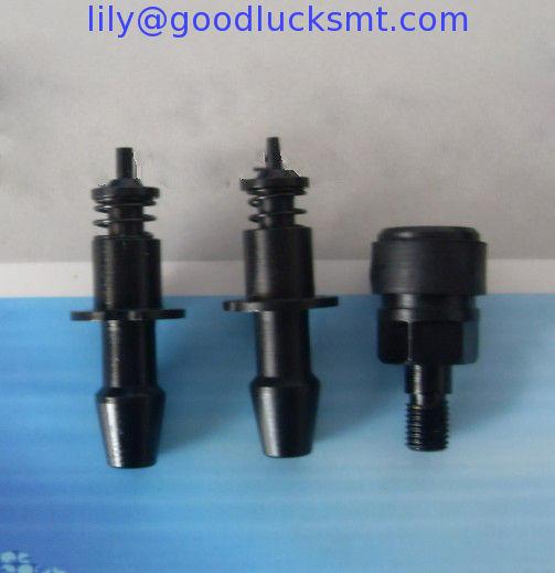 Samsung Cp60 Cp45 Smt Nozzle