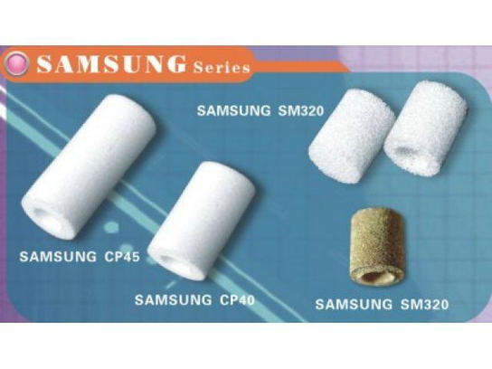 Samsung Filter J3153017a For Smt Machine