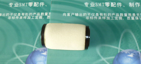 Samsung Filter J67081003a For Smt Pick Place Machine