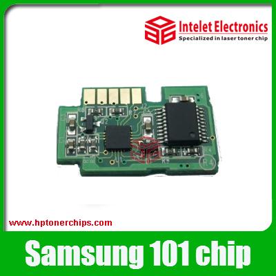 Samsung Mlt D101 Chip