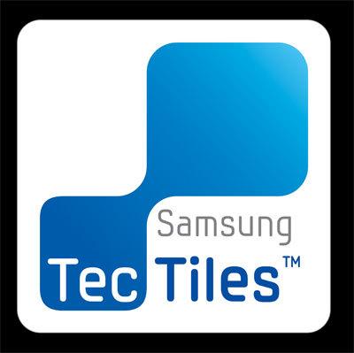 Samsung Tectiles Nfc Android Ntag203