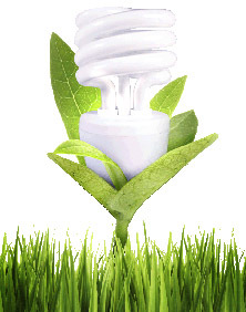 Sanibulb Air Sanitizer Purifier Cfl Bulb 20w Warm White Replacement For 60w