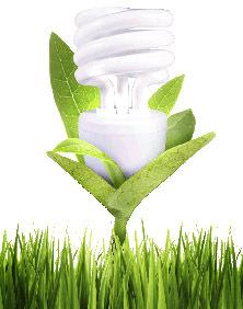 Sanibulb Air Sanitizer Purifier Cfl Bulb 20w Warm White Replacement For 60w