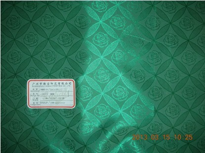 Satin150 300 1 Fabric Of Polyester