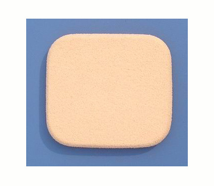 Sbr Makeup Sponge Latex Cosmetic Puff