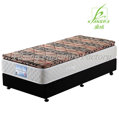 School Mattress Good Sleep 308