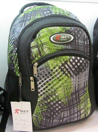 Schoolbag Bp524