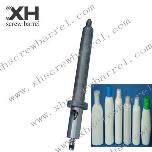 Screw Barrel For Arburg Injection Machine
