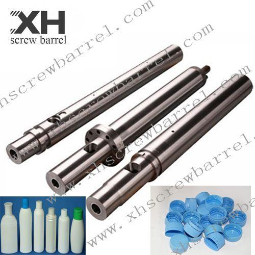 Screw Barrel For Mitsubishi Injection Machine