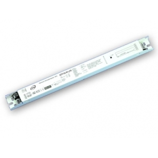 Sd118 40 Uni Dimmable Standard Unit For 1 Lamp
