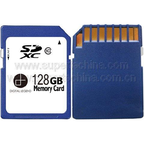 Sdxc Card Sd3 0 S1a 0201d