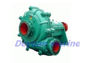 Self Suction Device For Pumps