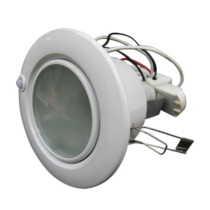 Sell 15cm Downlight Sensor Ks 203 Karson