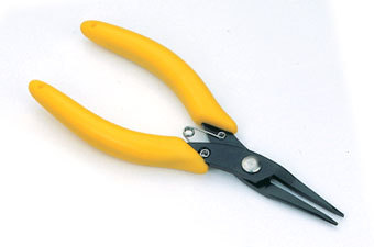 Sell 5 1 2 Chain Nose Pliers Sa 504 George Wamg