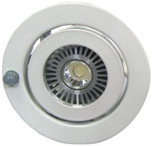 Sell 5w Mr16 Led Sensor 201 Karson