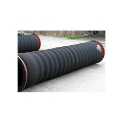 Sell All Kinds Of Grout Hose