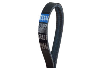 Sell Automotive Banded Belts San Wu