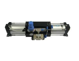 Sell Avs Boosting Pump Kao Lu