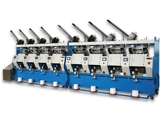 Sell Aw 100 Automatic High Speed Sewing Thread Winder Master