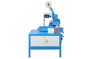 Sell Aw 8 Type Automatic Cellophane Wrapping Machine Thread Master