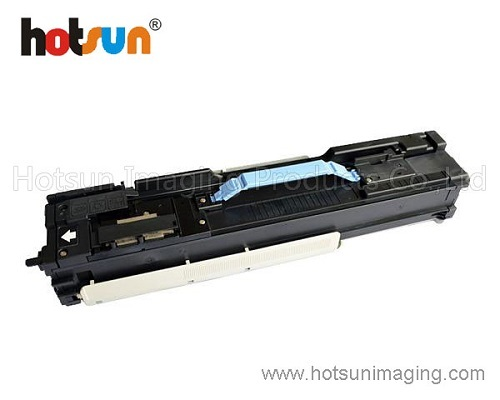 Sell Canon Irc4080 Gpr20 21 Pcu Imaging Unit
