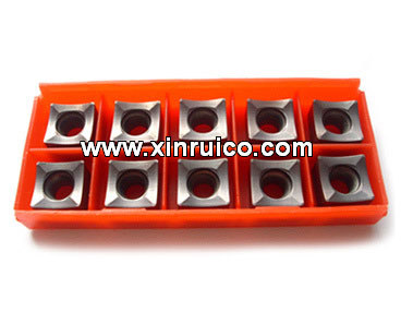 Sell Carbide Inserts Snex 1207 An 15h1