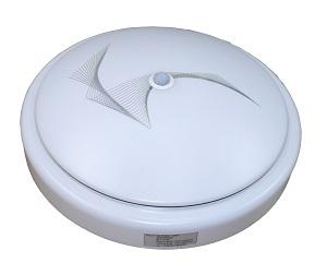 Sell Ceiling Sensor Ks 204 Karson
