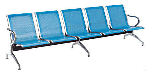 Sell Chinese Airport Chair