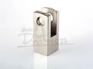 Sell Clevis Interference Fit Stand Dragon