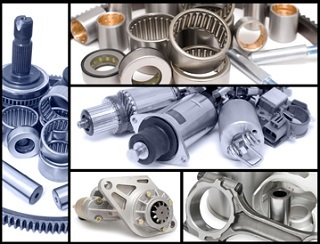 Sell Cnc Alloy Machining Services Yung Hung