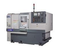 Sell Cnc Lathe Machine L 290 Tsunglin Machinery
