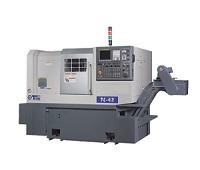 Sell Cnc Lathe Machine Tl42 Tsunglin Machinery