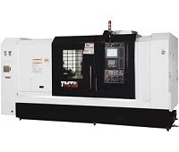 Sell Cnc Lathe Machine Ttb 30a Tsunglin Machinery