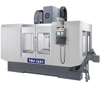 Sell Cnc Machining Center Tbv 1685 Tsunglin Machinery