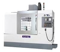Sell Cnc Machining Center Tlv 966 Tsunglin Machinery