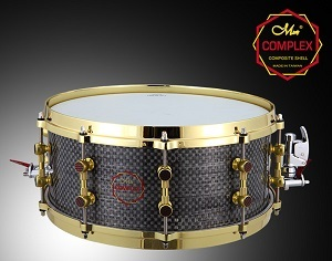 Sell Complex Drum Sets Cw1460 12cg Ming