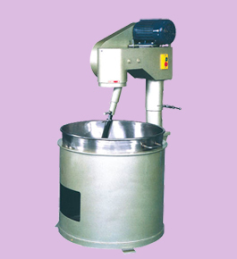 Sell Cooking Mixer Gf 180a Single Bowl Good Friend