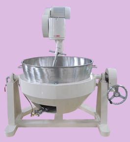 Sell Cooking Mixer Gf 180c Single Bowl Good Friend
