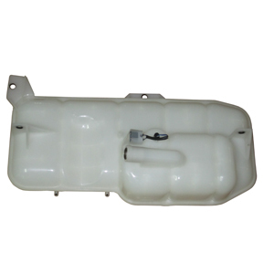 Sell Cooling System Tank Sun Doz