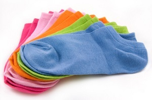 Sell Cotton Spandex Yarn Taiwan E Tex