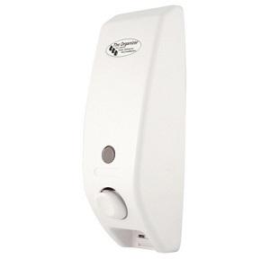 Sell Dh 100 1w Wall Mounted Shampoo Dispensers Bathroom Hsumao