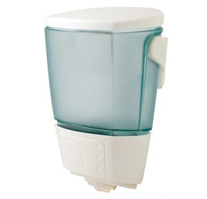 Sell Dh 500w Plastic Soap Dispensers Hsumao