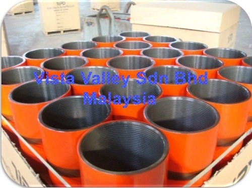 Sell Ex Stock Coupling