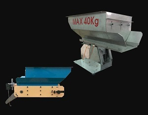 Sell Fastener Manufacturing Machines Uta Auto