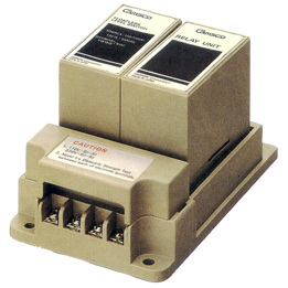 Sell Floatless Level Control System Camsco