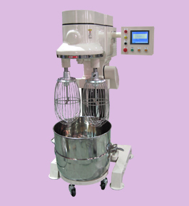 Sell Food Mixer Gf 100tm Good Friend