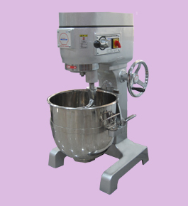 Sell Food Mixer Gf 501 Good Friend