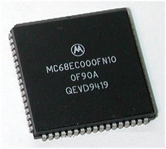 Sell Freescale Motorola All Series Integrated Circuits