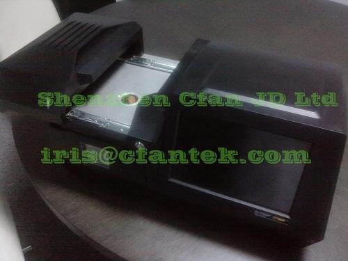 Sell Gold Analyzer Exf9600u Spectrometer