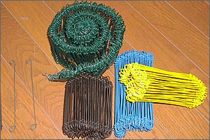 Sell Good Loop Tie Wire
